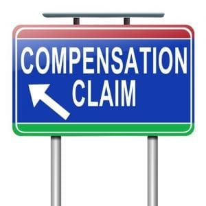 How to apply for workers' compensation