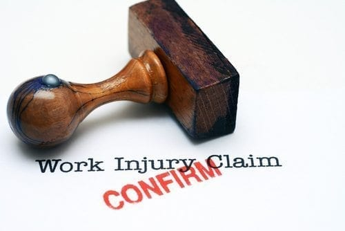 Louisiana Workers Comp Lawyers